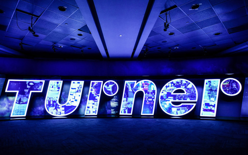 Turner expande su audiencia multiplataforma