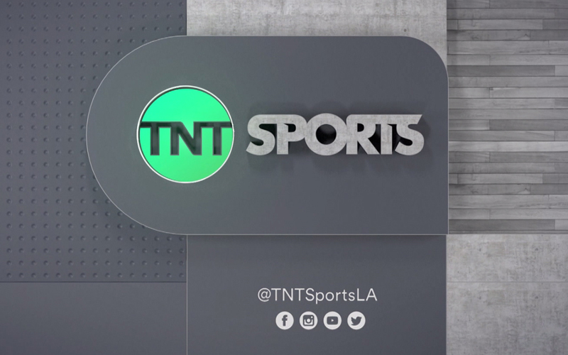 TNT transmite as oitavas de final da Champions League 2019-200