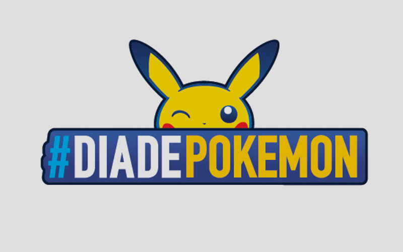 Cartoon Network celebra o Dia de Pokémon 2020