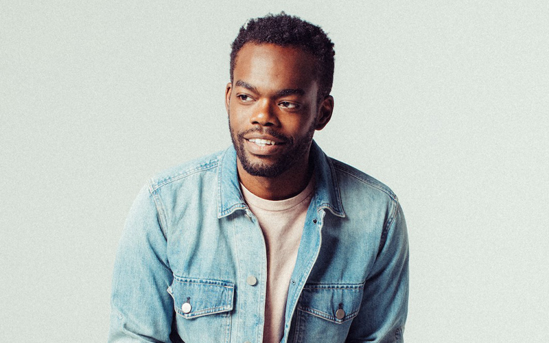 "Aya Cash y William Jackson Harper protagonizarán la comedia de Jeff Rosenberg ""We Broke Up"""