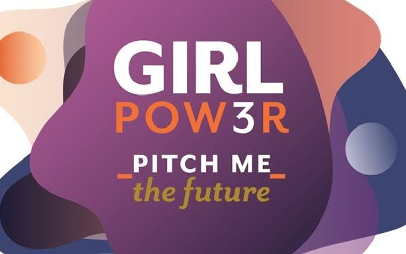 Cartoon Network Latinoamérica anuncia el proyecto ganador de Girl Power 3: Pitch Me the Future en Pixelatl 2020